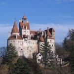 b_turism_in_romania_statiuni_montane_bran__moeciu_26437