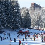 b_turism_in_romania_statiuni_montane_poiana_brasov_26942