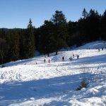 b_turism_in_romania_statiuni_montane_predeal_26990