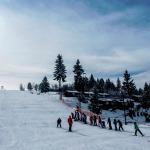 baile-homorodului-partia-lobogo-ski-snowboard-harghita-zapada-statiune-schi-