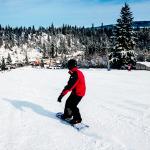 baile-homorodului-partia-lobogo-ski-snowboard-harghita-zapada-statiune-schi-1