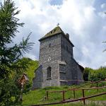 biserica-colt-(10)