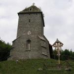 biserica-colt-(12)