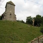 biserica-colt-(13)