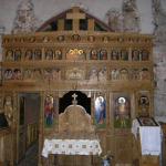 biserica-colt-(14)