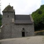 biserica-colt-(15)