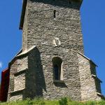 biserica-colt-(28)
