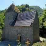biserica-colt-(28a)