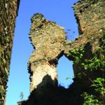 biserica-colt-(45)