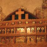 biserica-colt-(48)
