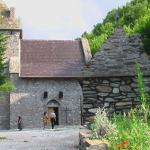 biserica-colt-(53)