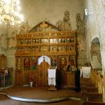 biserica-colt-(8)