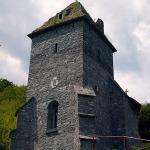 biserica-colt-(9)