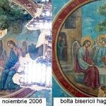 biserica-hagieni-2006-2007