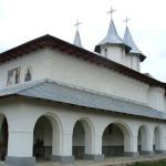biserica-noua