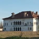 biserica-palatul-potlogi