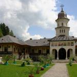 biserica-sf-ilie-toplita