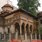 biserica-stavropoleos-(4)