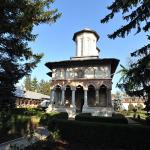 biserica1_sitaru_sfnicolae