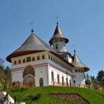 biserica_noua_a_manastirii_pangarati