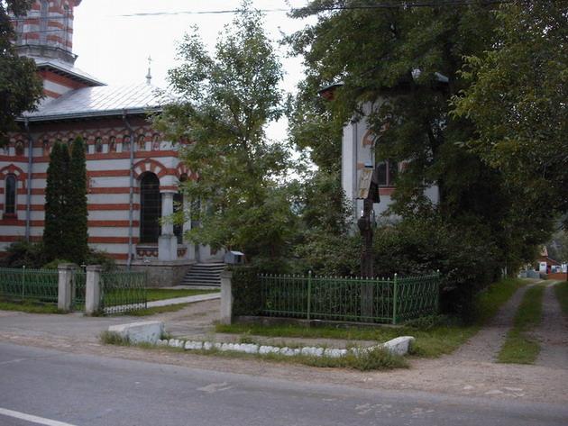 biserica_noua_mare
