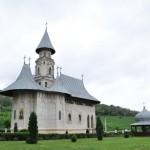 biserica_vladiceni