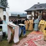 boboteaza_manastirea_putna_1
