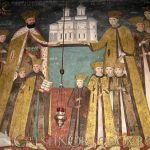 bolnita-manastirea-hurezi