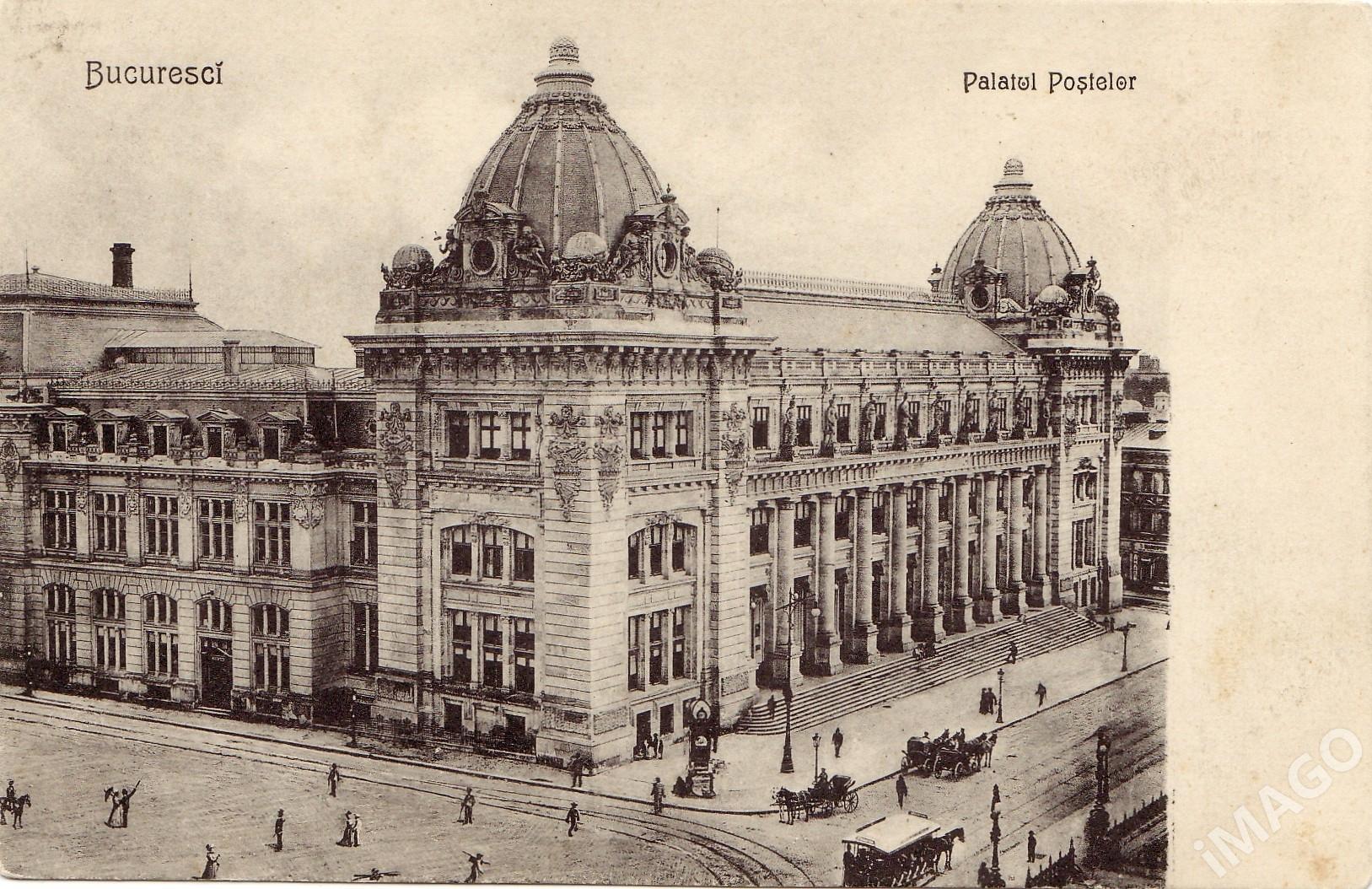 bucuresti-palatul-postelor-170