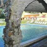 campingul-baile_lipova-baile_lipova-08xut8fmgaz5-300x201