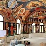 capela-palat