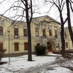 casa-cantacuzino-pascanu-palatul-copiilor-03