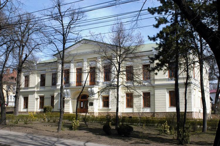 casa-cantacuzino-pascanu-palatul-copiilor-04