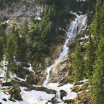cascada-cailor