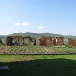 cetatea_manastirea_berca1