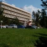 complex-hotelier-timis-1-400x270