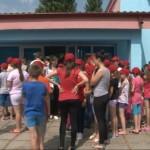 copii-tabara-Navodari (1)