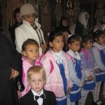 copiimanastireamarcus2