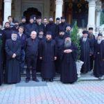 cu-obstea-manastirii-lainici500