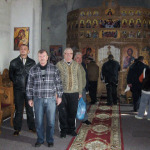 detinuti-manastire