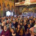 duminica-sfintilor-romani-la-manastirea-din-popesti---107