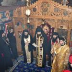 episcopia-giurgiului-01