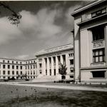 facultatea_drept_1936