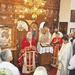 final-liturghie-buhalnita