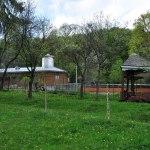 gradina-manastirii-tarnita