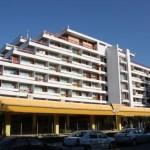 hotel-amfiteatru-neptun-olimp-41
