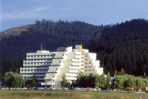 hotel-montana-covasna