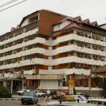 hotel_ceres