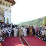 hram-manastirea-pangarati_foto-tudorel-rusu-12