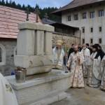 hram_manastirea_bistrita_foto_lucian_ducan_15